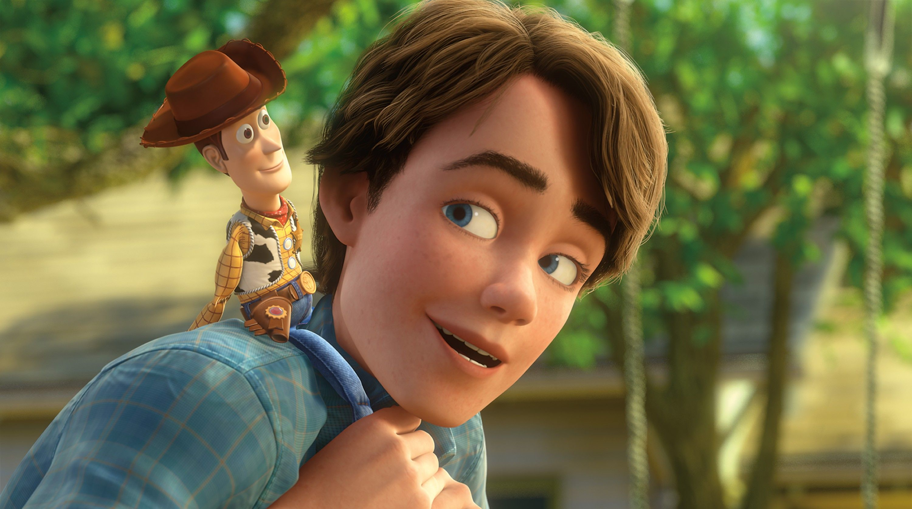 Toy-Story-3-Other